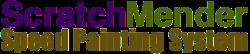 scratchmender.com